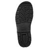 Pánska pracovná obuv Norfolk 2 S3 bata-industrials, čierna, 844-6646 - 17