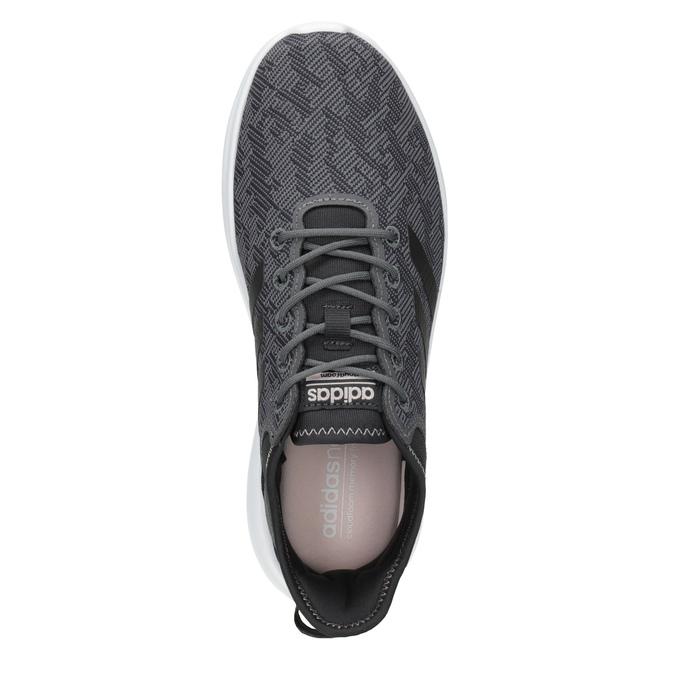 Dámske športové tenisky adidas, šedá, 509-2103 - 15