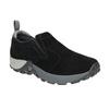 Pánska športová Slip-on obuv merrell, čierna, 803-6580 - 13