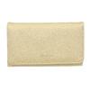 Dámska peňaženka so zipsovým vreckom bata, 941-8156 - 26