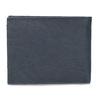 Kožená pánska peňaženka bata, modrá, 944-9188 - 16