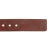 Darčekové balenie kožený opasok a peňaženka bata, hnedá, 954-3201 - 19