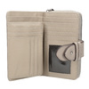 Dámska peňaženka s prackou bata, 941-8160 - 15