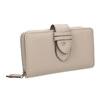 Dámska peňaženka s prackou bata, 941-8160 - 13