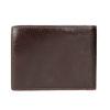 Pánska kožená peňaženka bata, hnedá, 944-4191 - 16