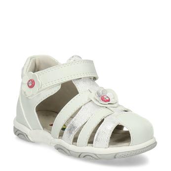 b2f65853df Všetky dievčenské topánky 343 Artiklov  Image