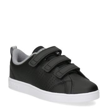 3016268 adidas, čierna, 301-6268 - 13
