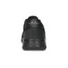Pánske športové tenisky čierne adidas, čierna, 809-6198 - 15