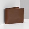 Hnedá kožená pánska peňaženka bata, hnedá, 944-3223 - 17