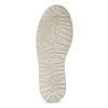 Pánska členková obuv z brúsenej kože weinbrenner, šedá, 896-2735 - 18