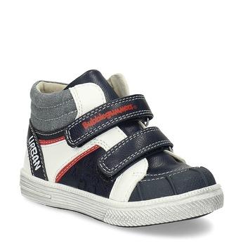 Všetky chlapčenské topánky - Deti  5b23ed6a46e