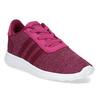 Detské ružové tenisky adidas, ružová, 109-5243 - 13