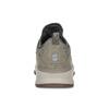 Pánske hnedé tenisky s výraznou podrážkou skechers, béžová, 809-3102 - 15
