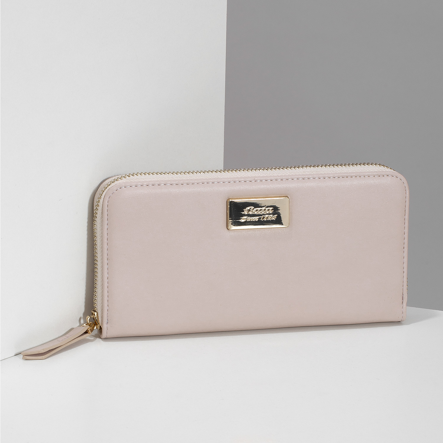 7ad734fa2 ... Béžová dámska peňaženka bata, ružová, 941-8323 - 17