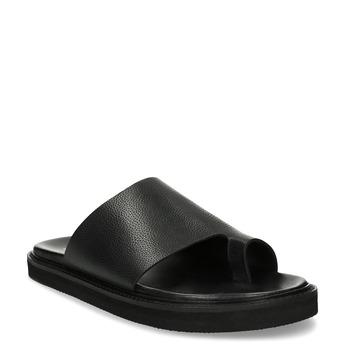 8f7d4e911 Baťa - nakupujte obuv, kabelky a doplnky online