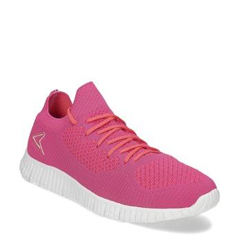 01117a83b536c Baťa - nakupujte obuv, kabelky a doplnky online