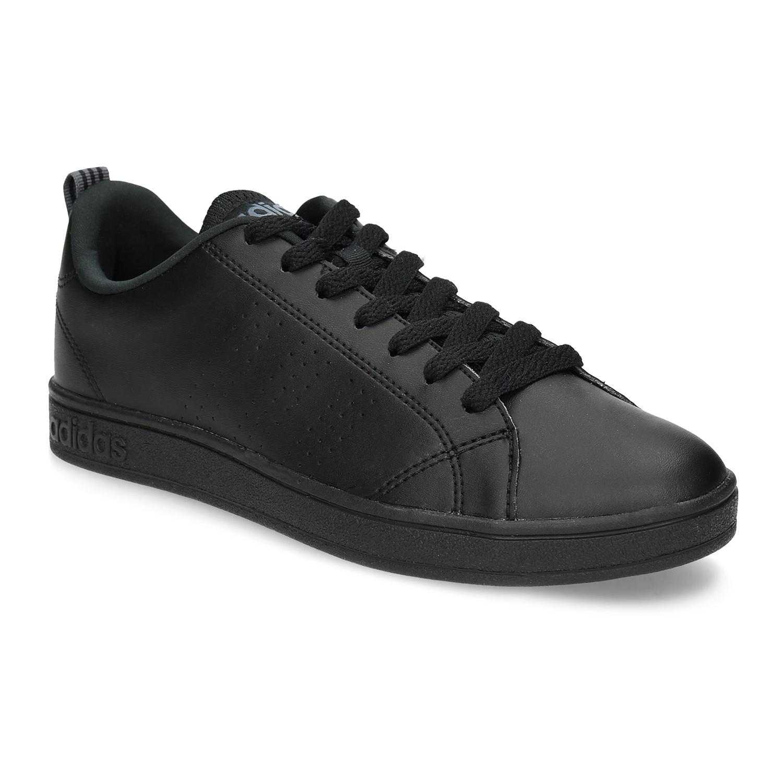 e9f345b705136 Dámske tenisky adidas, čierna, 501-6300 - 13 ...