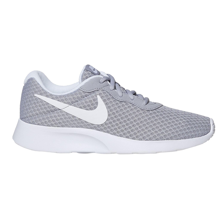 d15dfb9ec5 Baťa Baťa Nike Tenisky Dámske Nike Dámske Tenisky sk 8YgqW