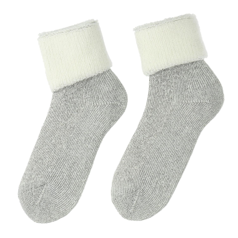 Matex Dámske termo ponožky - Dámske  e7228953e3