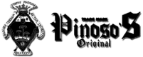Pinosos